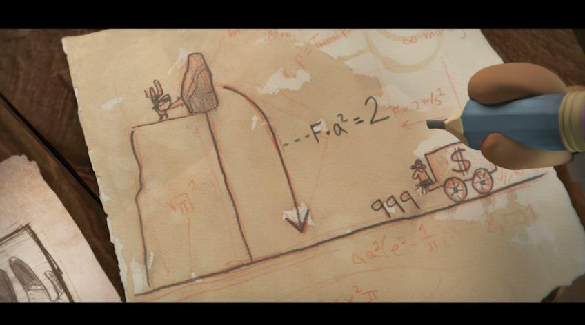 Rob-n-Ron-animation-3dart