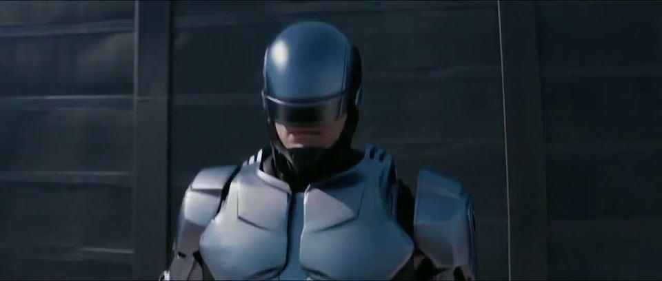 RoboCop-2013