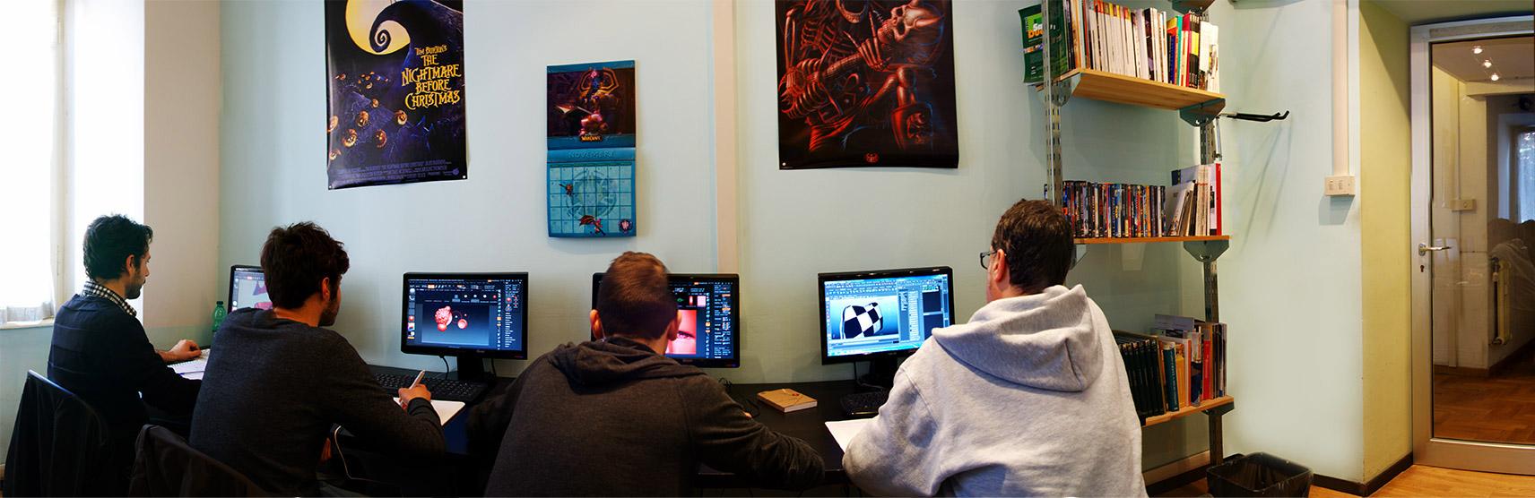 classe-Digilie-Studio
