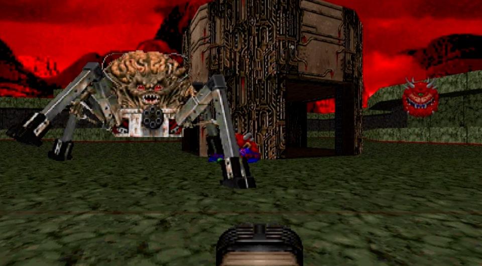 doom1_videogames