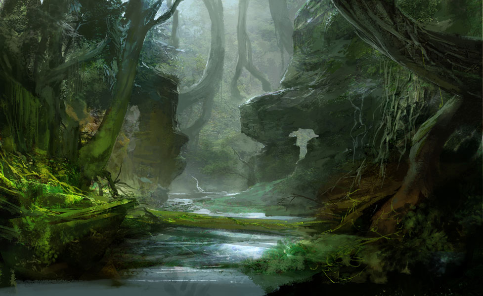 guildwars-2-forest