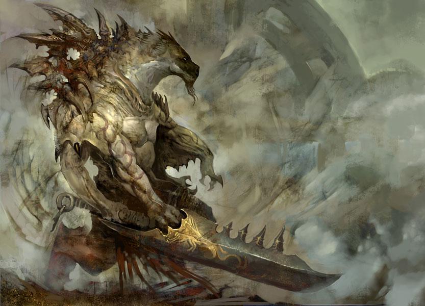 guildwars2-3dart