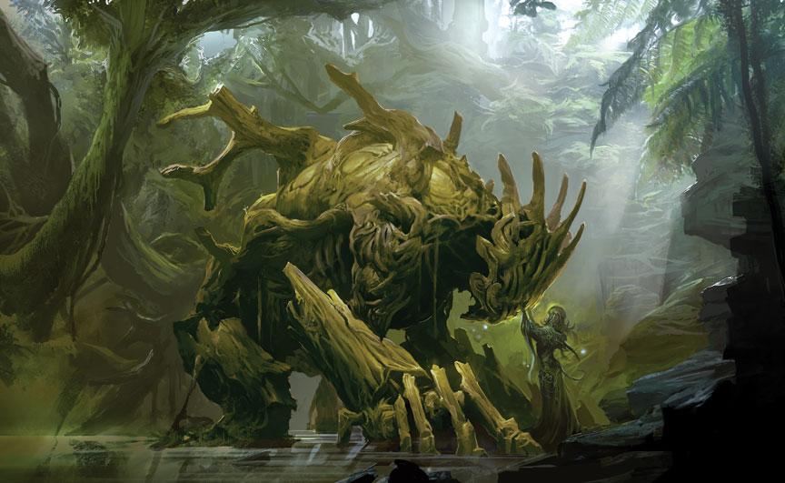 guildwars2-art
