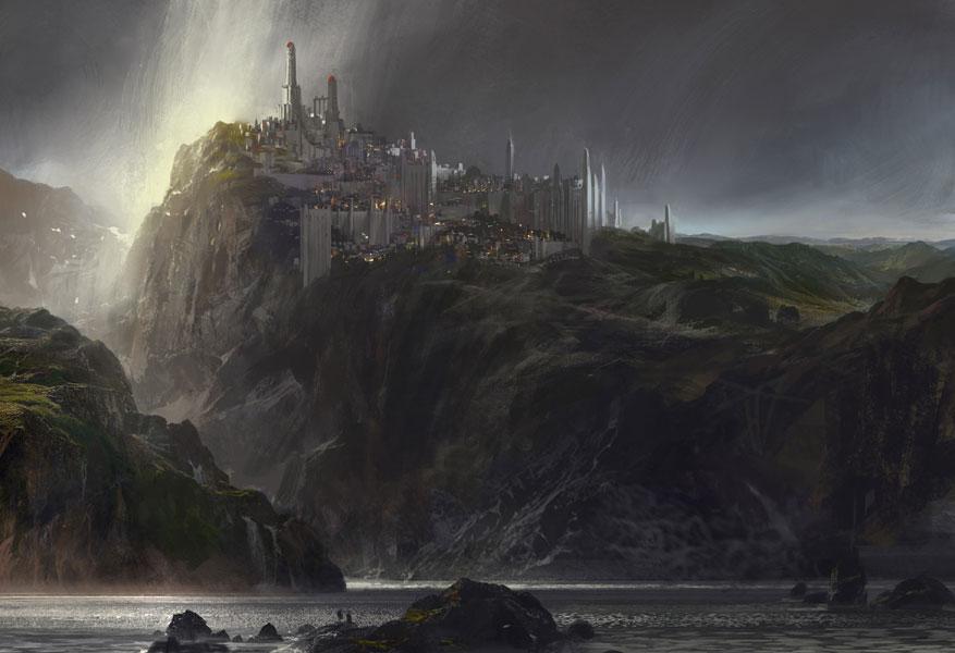 guildwars2-city