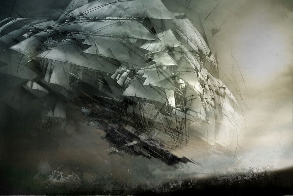guildwars2-concept
