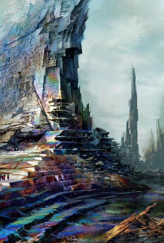 guildwars2-concept-art