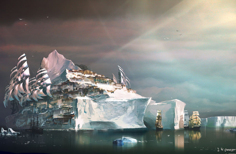 guildwars2-ice-city