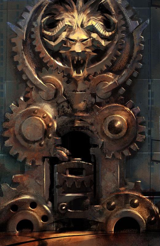 guildwars2-metal-scene