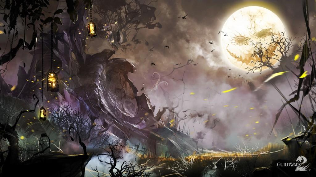 guildwars2-night-sketch