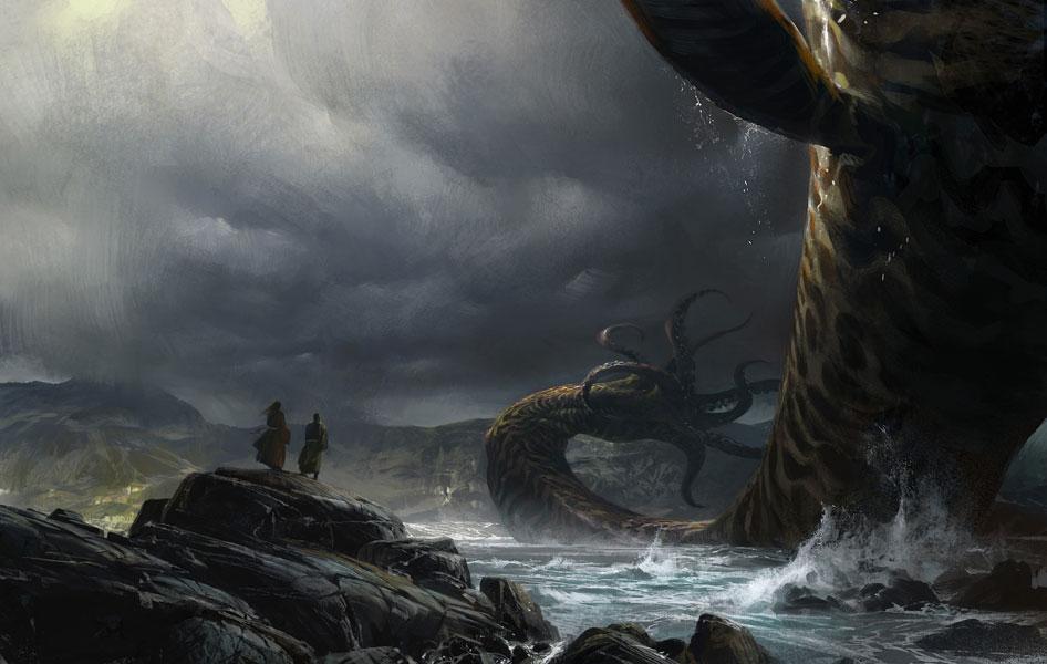 guildwars2-ocean-monster-concept