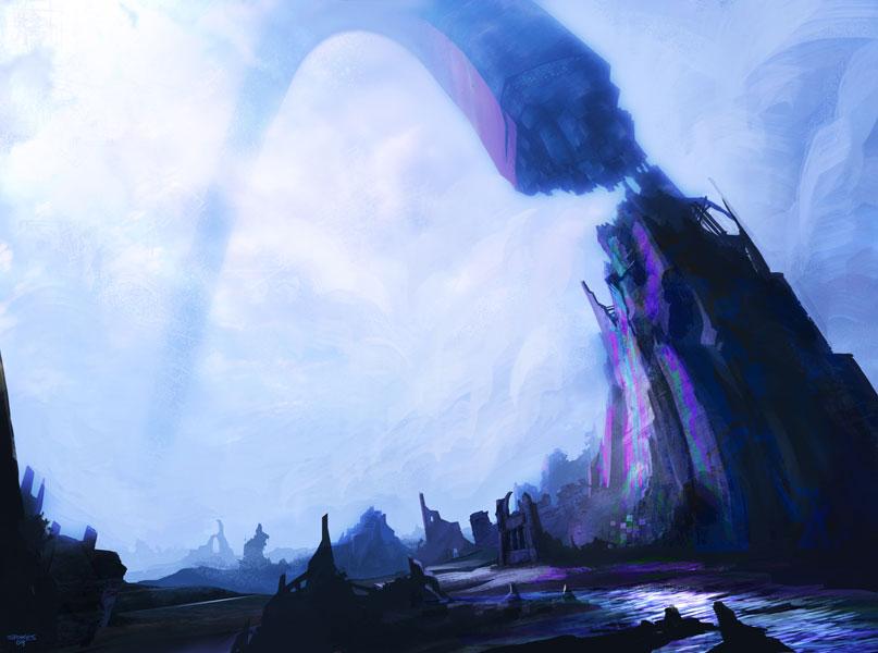 guildwars2-show-panorama