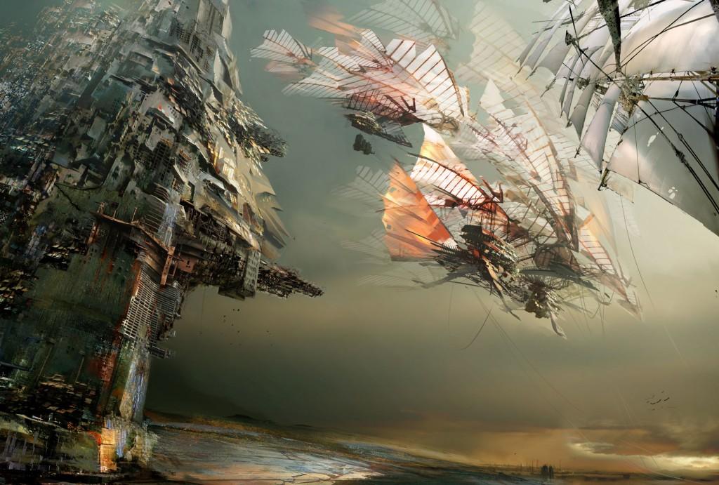 guildwars2-sky-concept