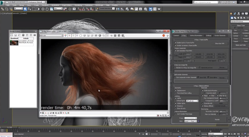 vray-3.0-3DS-max-hair