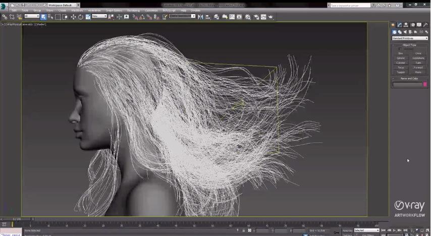 vray-3.0-Hair