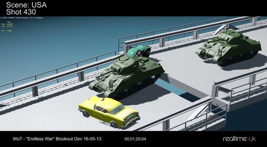 World-of-Tanks-Endless-WAr
