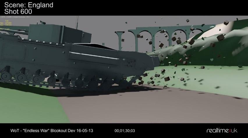World-of-Tanks-Endless-War-endless