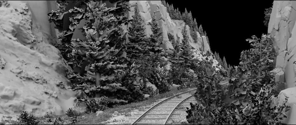 Making-of-The-Lone-Ranger-VFX-Artist