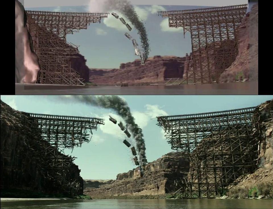 Making-of-The-Lone-Ranger-digital-compositing-vfx