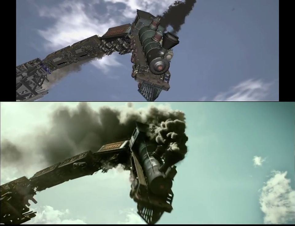 Making-of-The-Lone-Ranger-digital-compositing