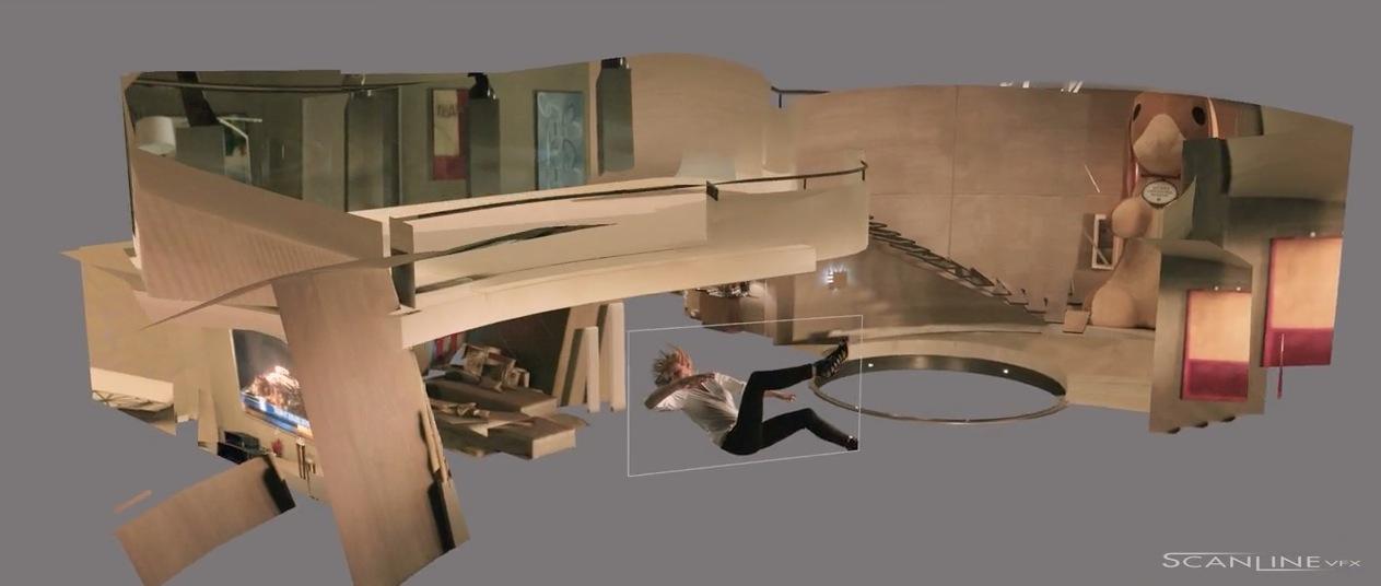IRON-MAN-3-VFX-Breakdown-3DArt