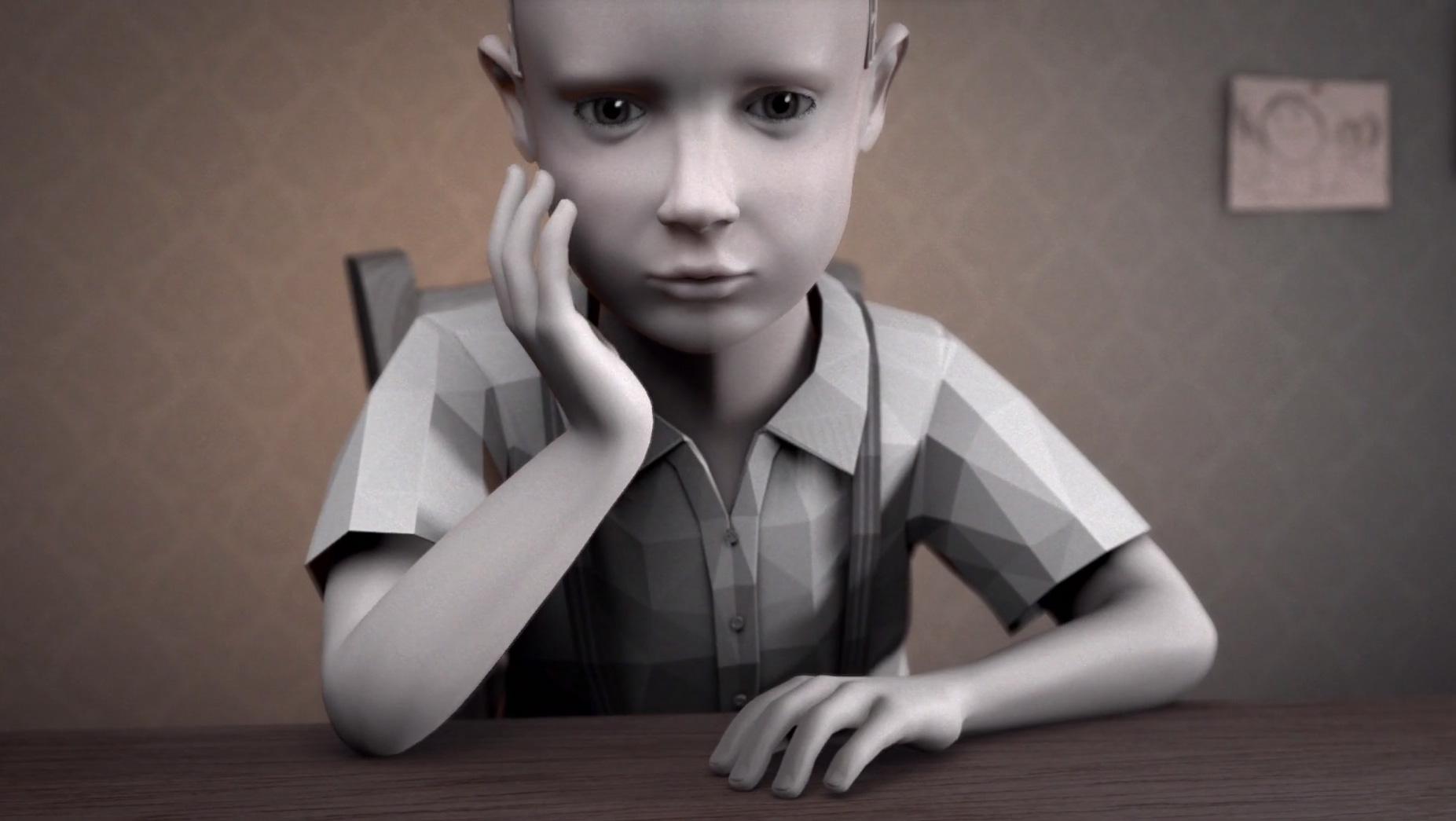 Je-m'appelle-Nathan_animation