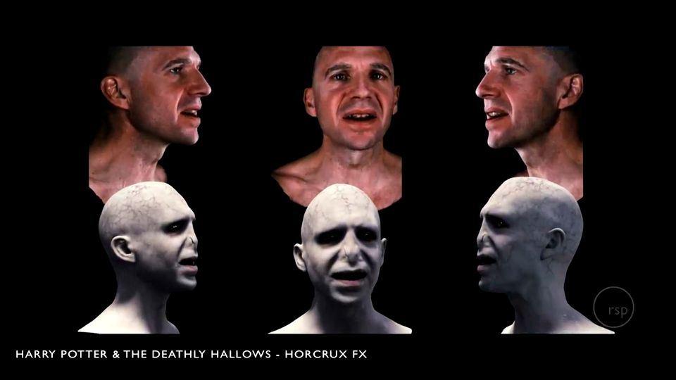 Rising-Sun-3DArt-VFX ArtistPictures-FX-and-Simulation-Breakdown-Reel