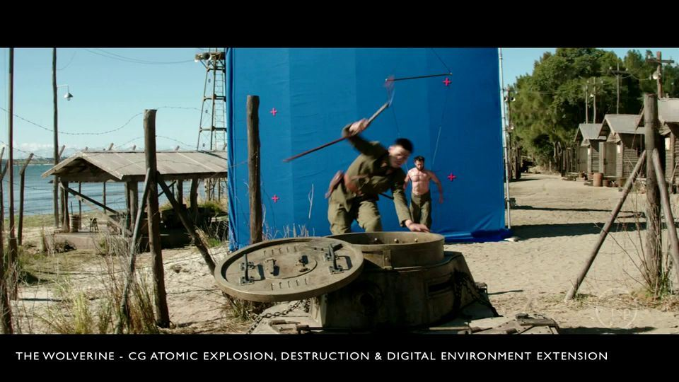 Rising-Sun-Pictures-FX-and-Simulation-Breakdown-Reel-3DArt