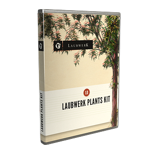 Laubwerk-Plants-Kit_3dart