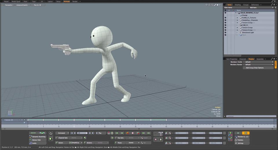 Animation_Modo_the_foundry