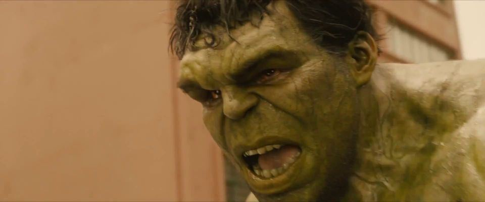 Avengers-Age-of-Ultron-Hulk
