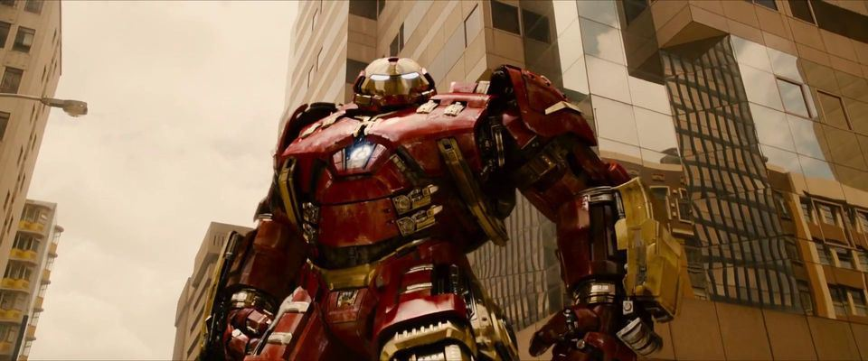 Avengers-Age-of-Ultron_vfx