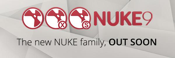 Nuke9_3dart
