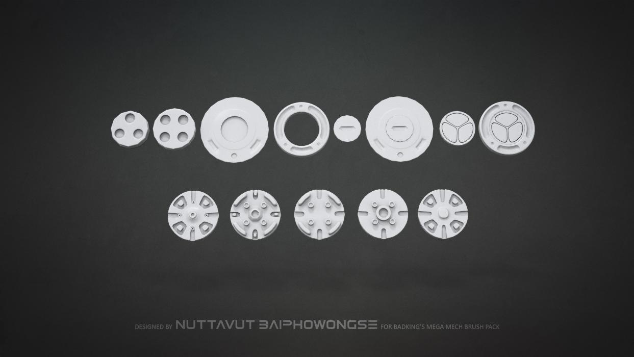Nuttavut_Baiphowongse_3dart