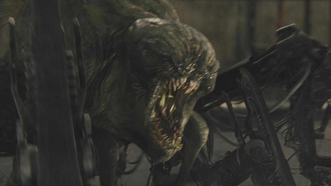 The-Maze-Runner-Monster