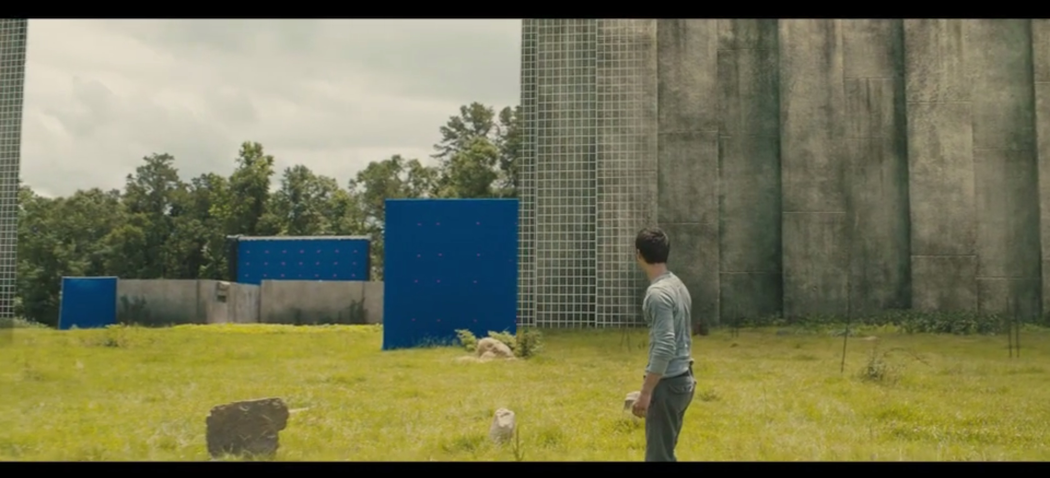 The-Maze-Runner-VFX-Breakdown_3dart