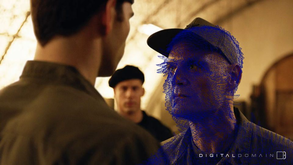VFX-Breakdown-X-MEN-Days-of-Future-Past1