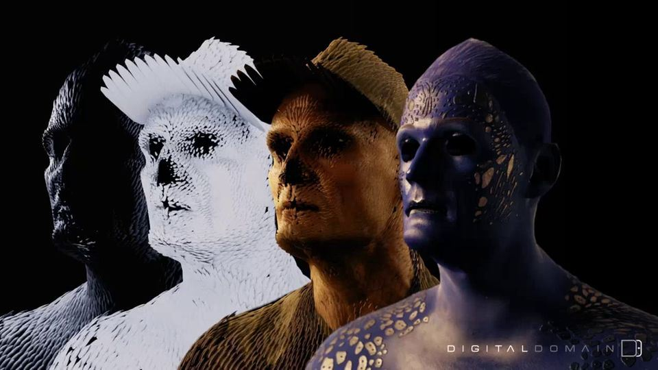 X-MEN-Days-of-Future-Past-3dart