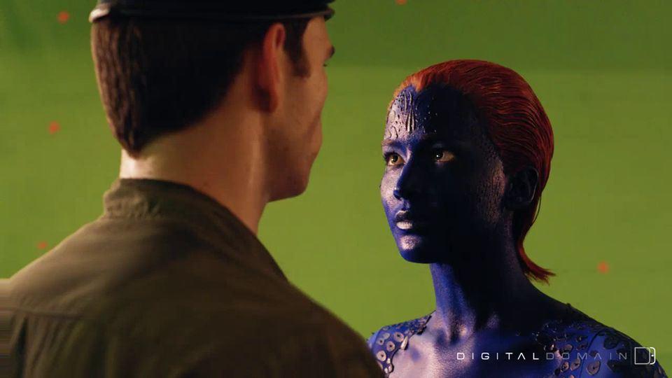 X-MEN-Days-of-Future-Past-VFX-Breakdown-3dart