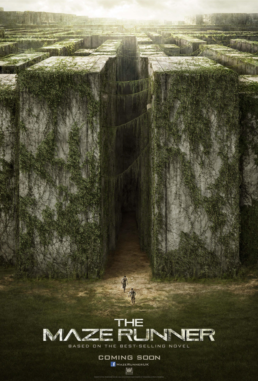 the-maze-runner-film