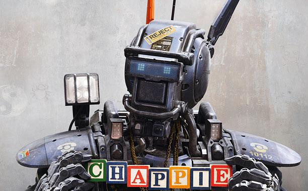 Chappie_film