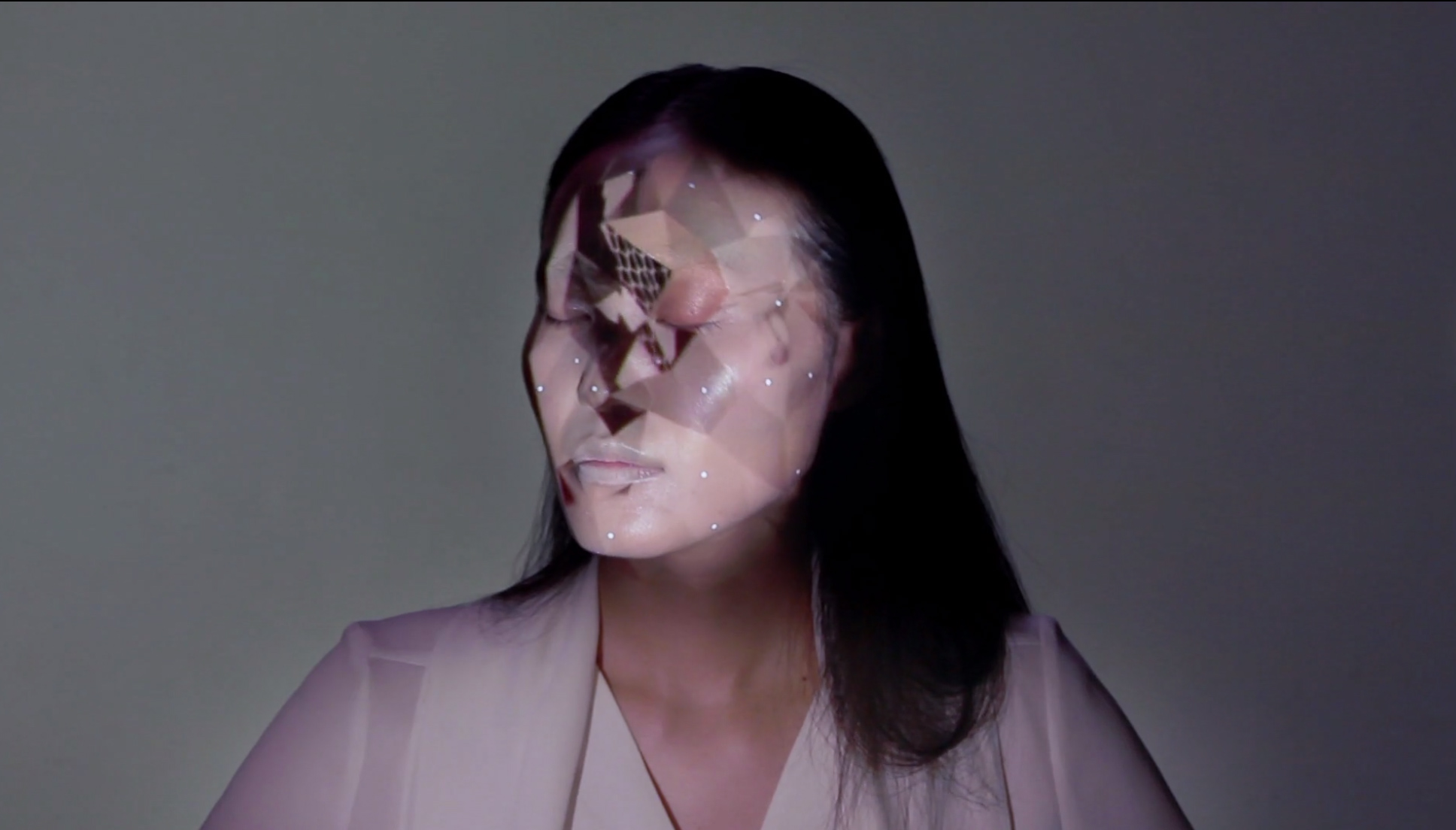 OMOTE--REAL-TIME-FACE-TRACKING-&-PROJECTION-MAPPING