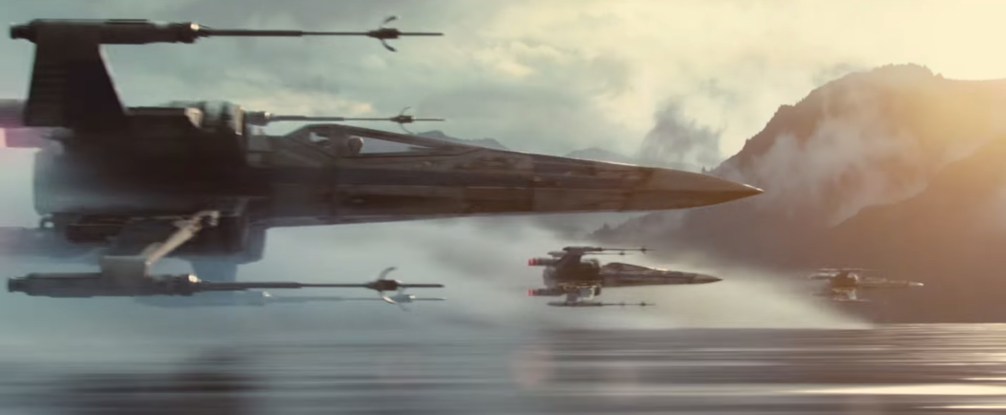 Star-Wars--Episode-VII---The-Force-Awakens