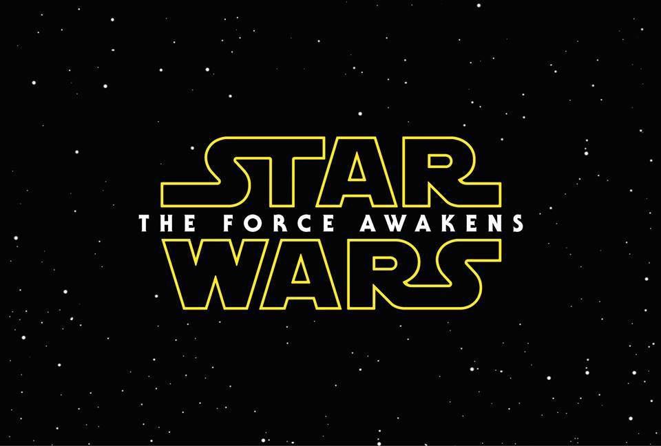 Star-Wars The-Force-Awakens