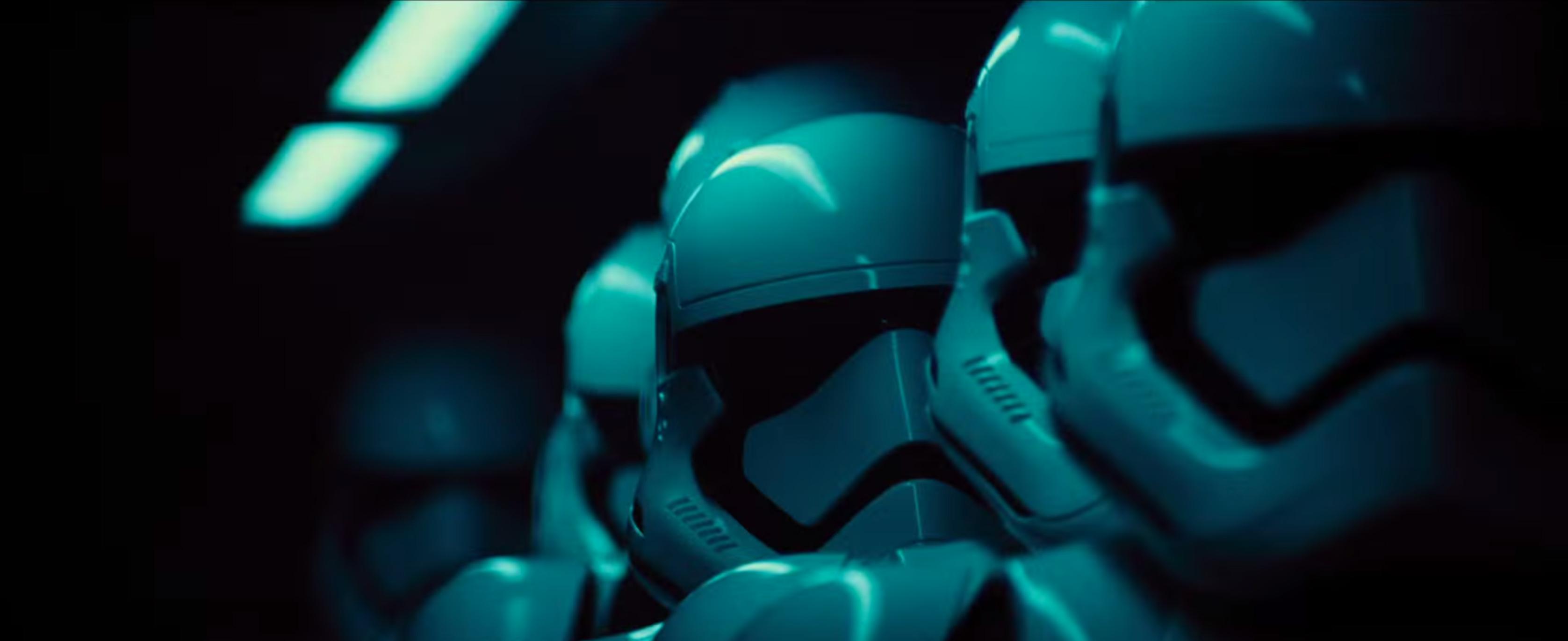 Star-Wars--The-Force-Awakens
