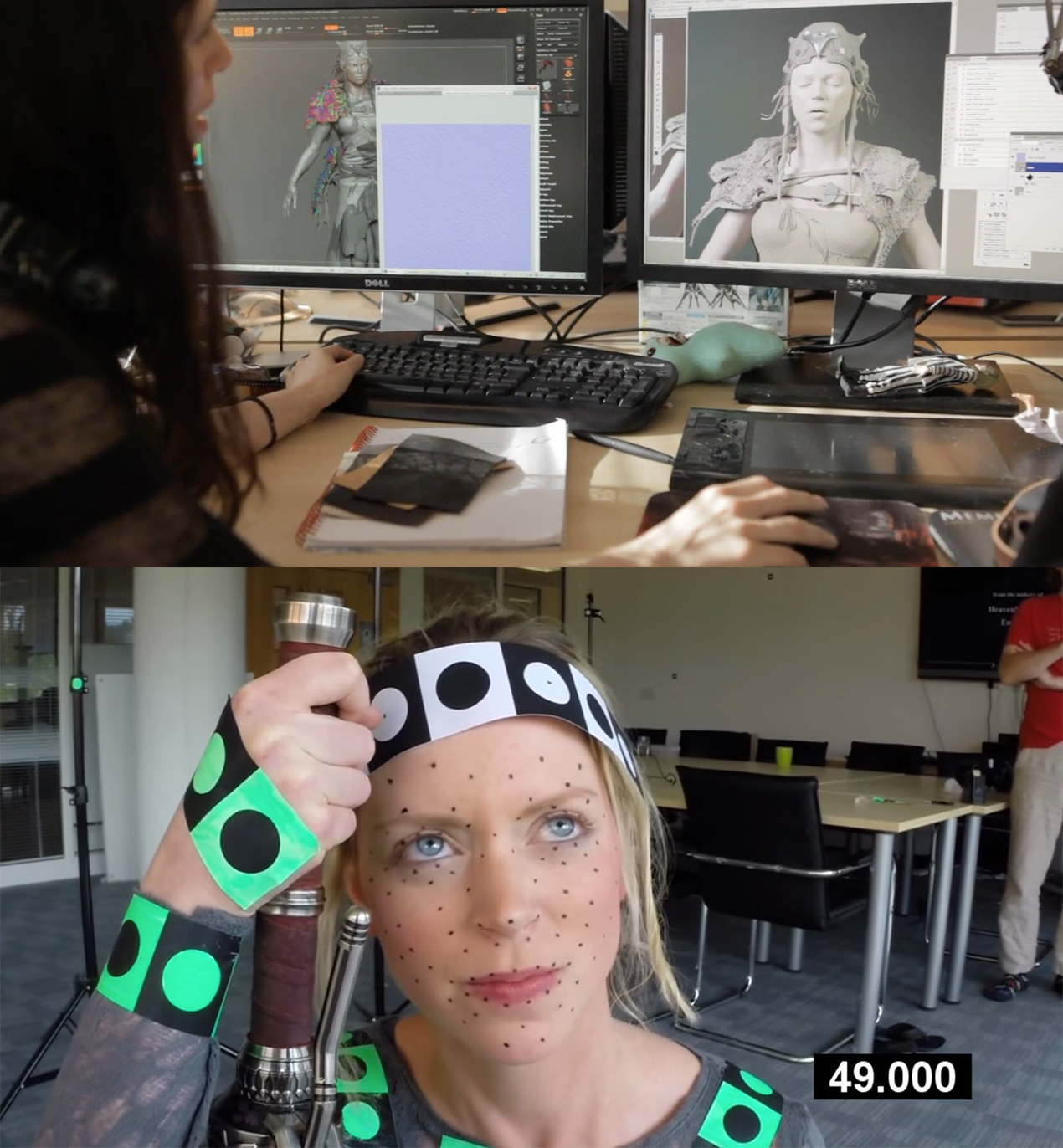 Hellblade_making-of