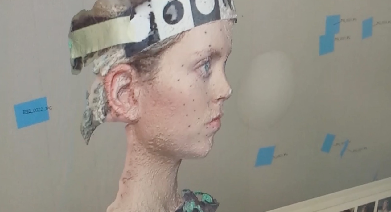 making-of-Hellblade-1