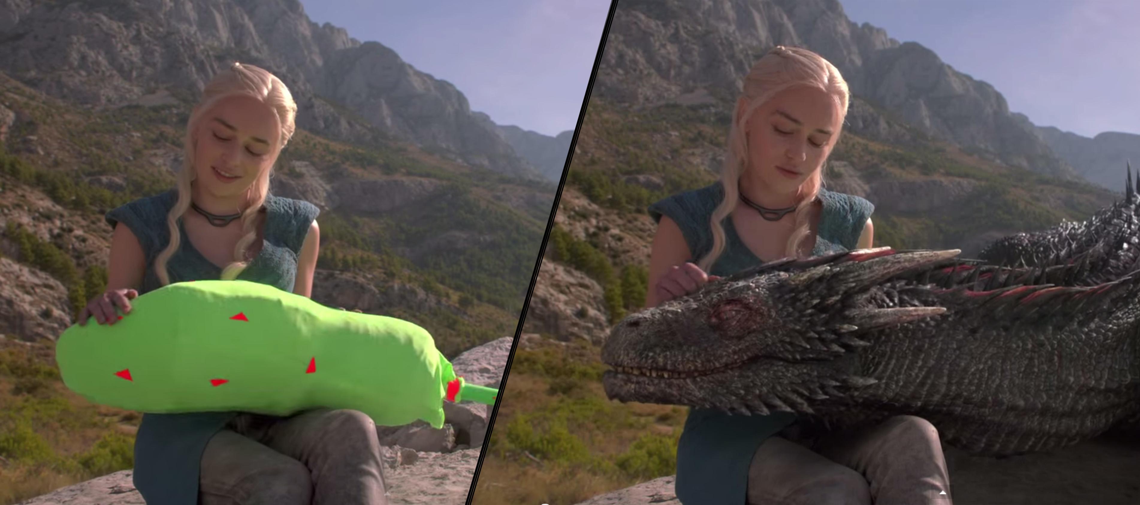 Game-of-Thrones-Season-4-Making-Of---VFX