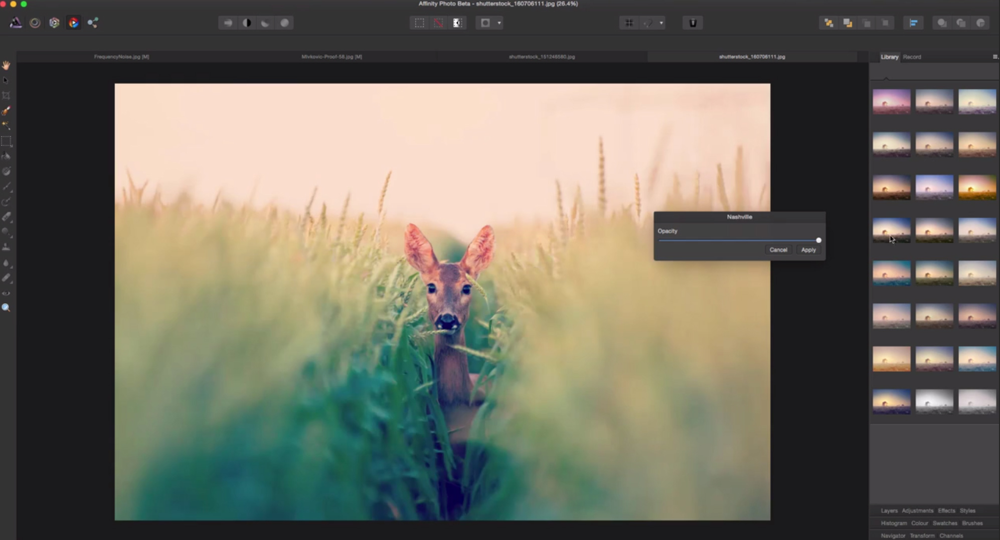Affinity-Photo-download