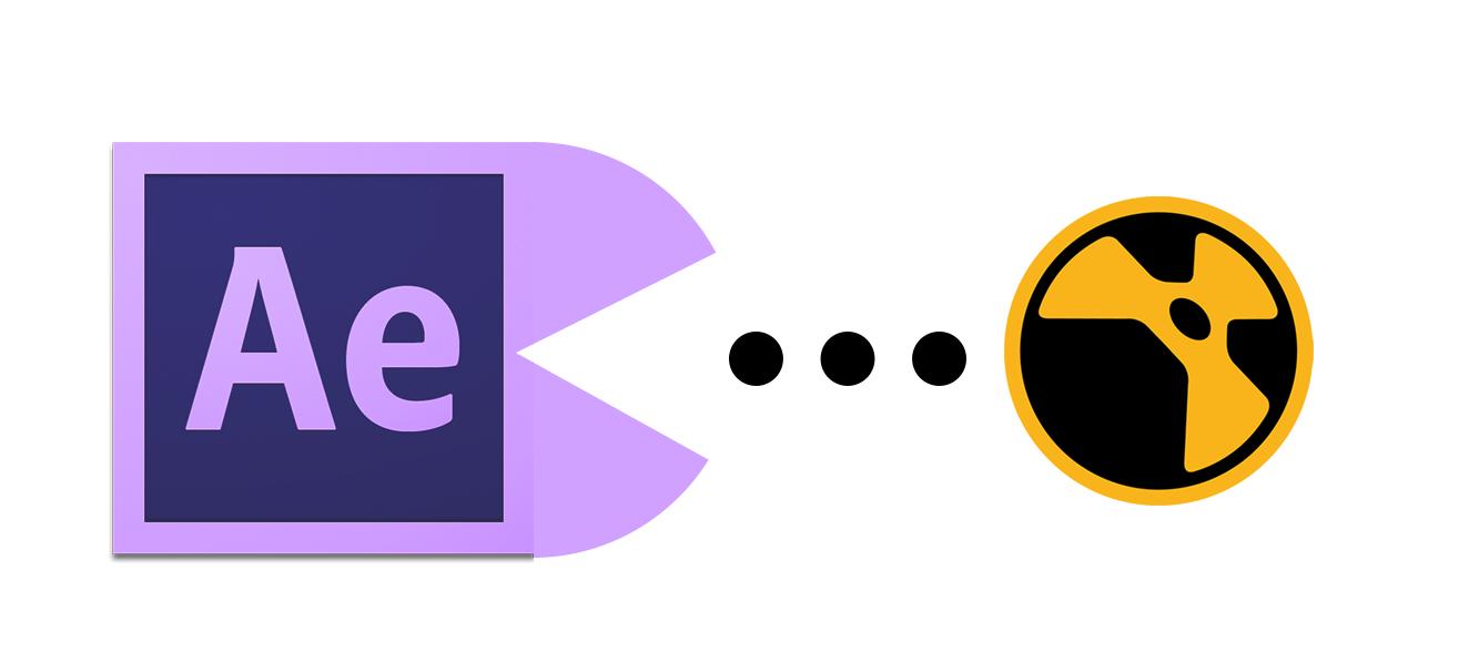 Adobe-the-foundry