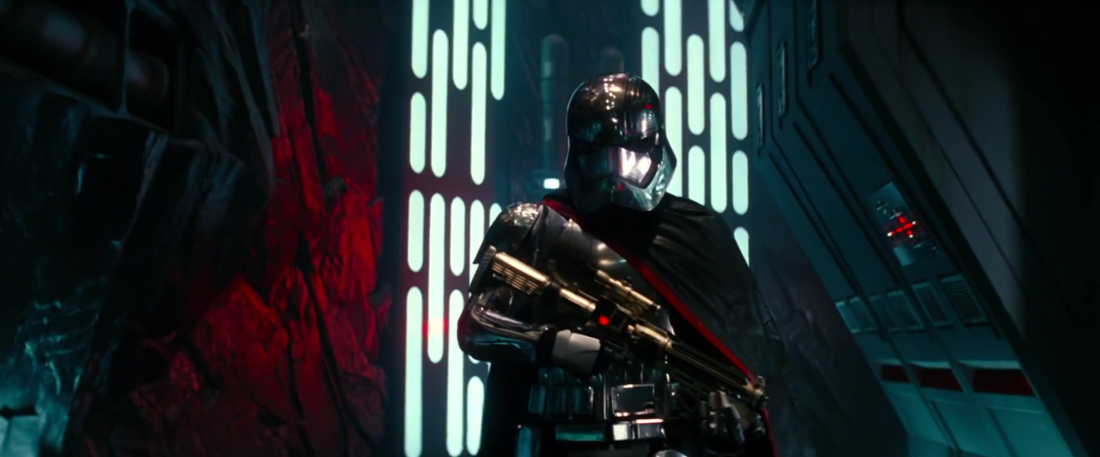 Star-Wars--The-Force-Awakens-Official